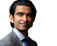 Gaurav Bharti, MD, FACS has been named one of America's Best Plastic Surgeons.