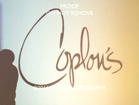 Fashion's Night Out: Coplon's